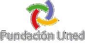 logo_uned_fundacion[1]