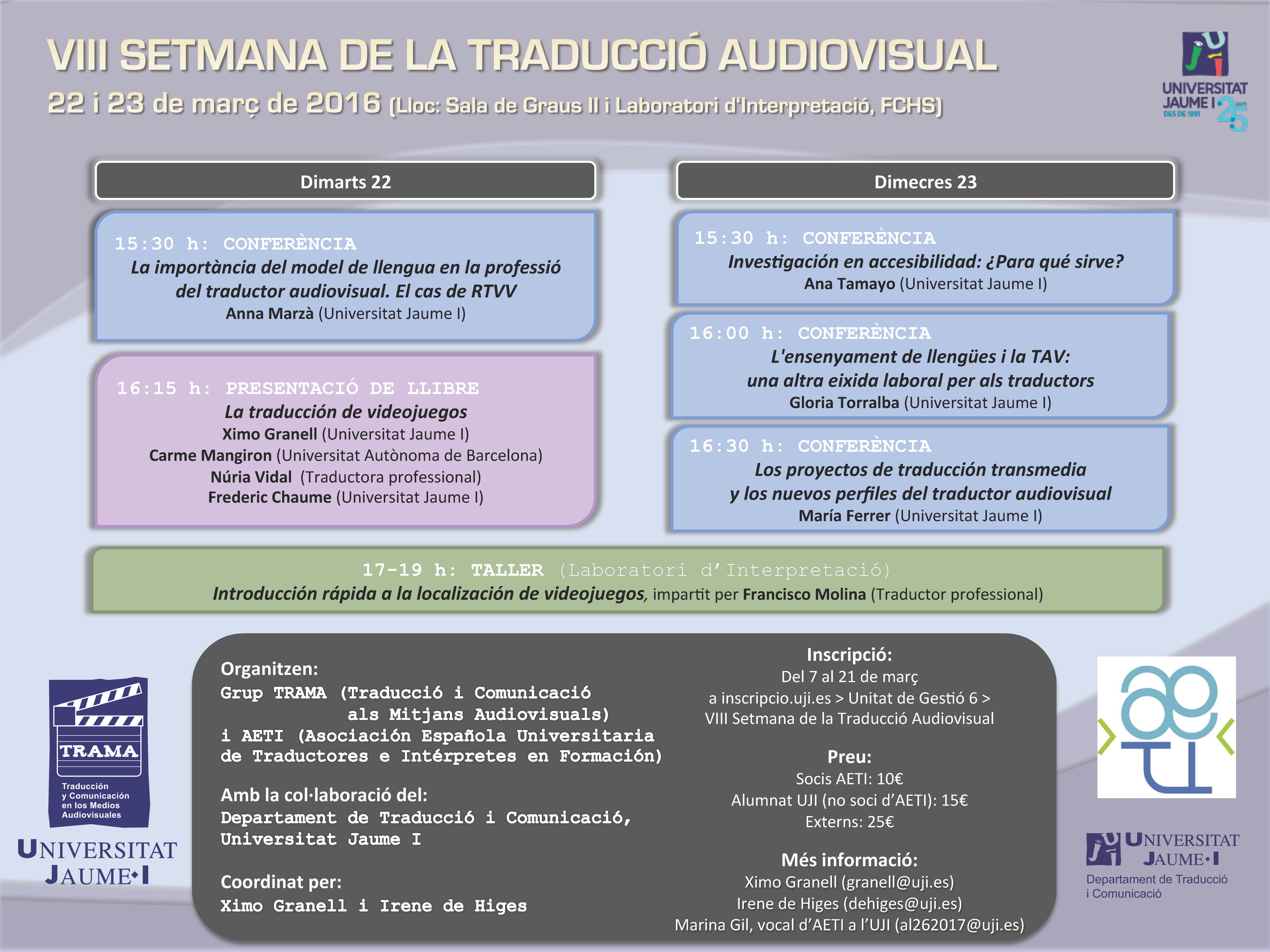 Programa_VIII_SetmanaTAV-2